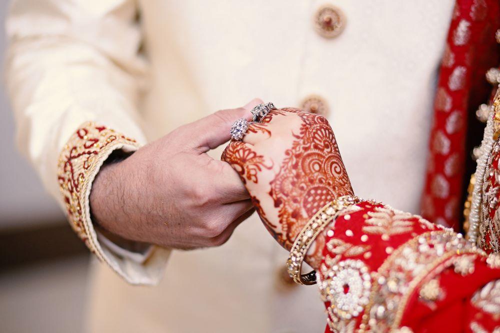 UK Marriage Bureau for Pakistani