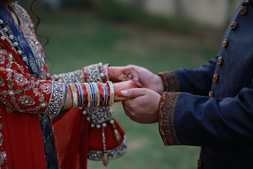Pakistani Marriage Bureau In Canada